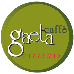 Gaeta Caffe Pizzería – Las Tablas, Madrid